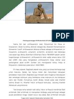 Biografi Al Khawarizm1