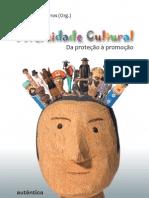 WEB Diversidade-Cultural 080211VERA
