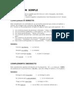 analisis-sintactico-resumen