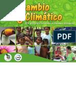 ABC Cambio Climático