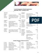 nutritioncurriculum sept12 jan13