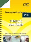 ciencias_contabeis_-_etapa_2_-