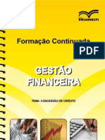 gestao_financeira_-etapa_3_(1)