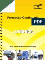 Logistic a 3