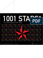 1001 Stars Beta v01 01 With Cover