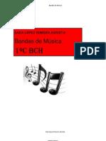 11Sara López-Romero Arrieta-TRABAJO EXCEL - copia