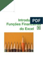 Introdução às Funções Financeiras do Excel