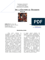 Prontuario HUMA 3112 I 12-13