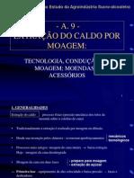 b1_extracao_moendas