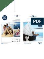 Celebrity Cruises Worldwide Brochure 2013-14 UK_tcm9-13439