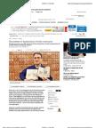 The Mystery of Amsterdam's Jewish Community | Haaretz.com