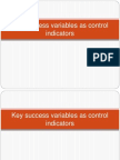 Key Variables 2
