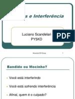 Ruídos_e_Interferência_PY5KD