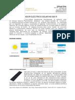 920r-folleto