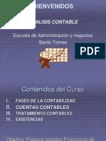 Introduccion Contabilidad 2010