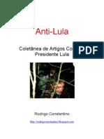 Anti-Lula