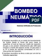 BOMBEO_NEUMÁTICO
