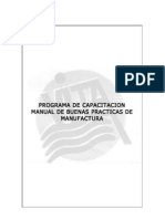Manual Deb Pm