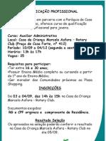 cursoAux.ADM2012
