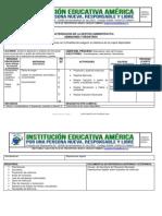 Caracterizacion Admisiones y Registros
