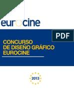 convocatoriadiseno_eurocine2013