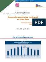 LE-Mesa Economía 8.08