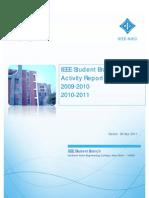 Ieee-niec Report 27 Sep 11