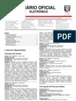 DOE-TCE-PB_605_2012-08-30.pdf