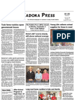Kadoka Press, August 30, 2012