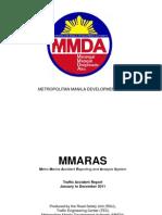 Mmaras Presentation