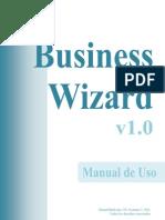 Business w