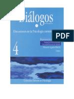 Crianza y Castigo Físico - Aguirre, Montoya y Reyes (2006)