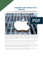 Apple_la_compañía_más_valiosa_de_la_historia