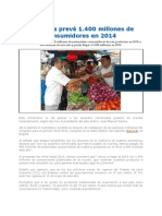 Colombia_prevé_1.400_millones_de_consumidores_en_2014