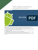 Cómo_agregar_una_firma_a_tu_correo_gmail_en_Andoid