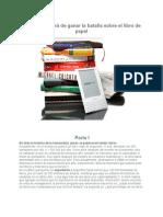e-book_ ganará_la_batalla_sobre_el_libro_impreso