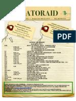 Gatoraid 083012