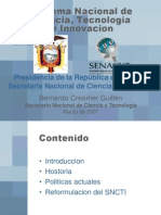 Ecuador (1)