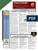 SeptNewsletter.2012.Sullivan