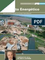 Revista85 PY Energetico