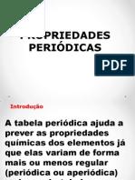 Aula 04 - Tabela Periodica (1)
