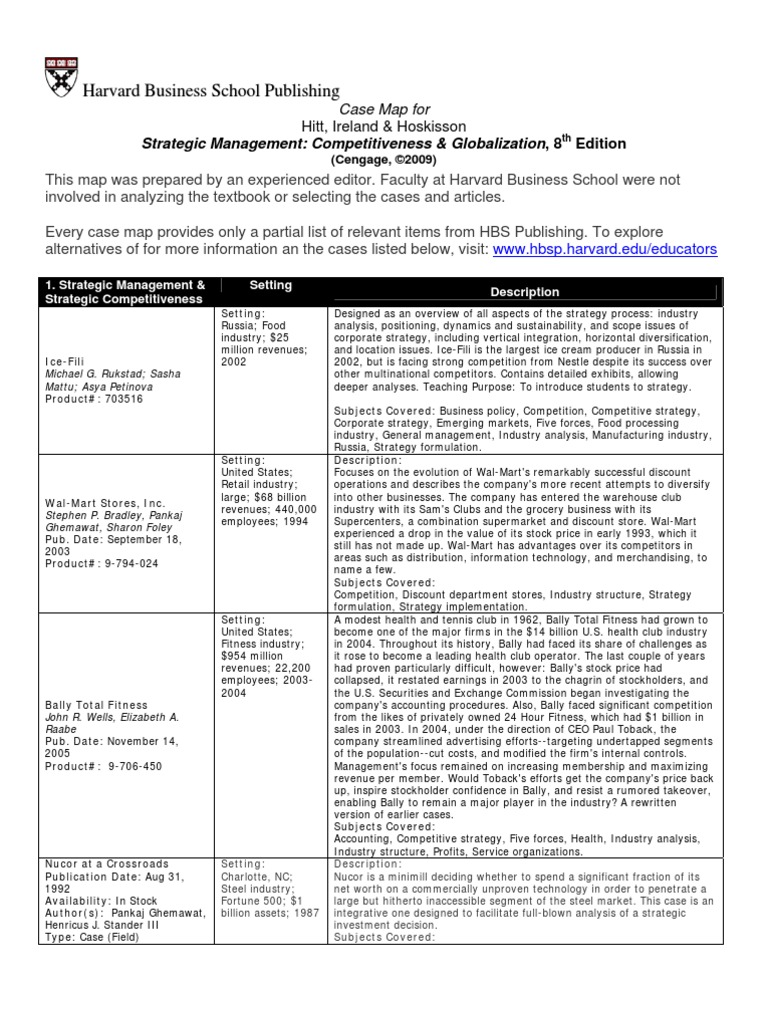 case study 2 noreaster maximizing revenue Case write-up: the springfield nor'easters maximizing revenues in the minor leagues hsiu-wei wan (0028366443) i-hsuan chen (0028472538) wei-hsin liu (0028363835) 1 decision problem: nor'easters is a new class a minor league baseball team in springfield even though springfield is the third.