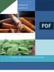 Caso 1 Módulo I Tabaco