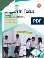 BukuBse.belajarOnlineGratis.com-Kelas VII_SMP_English in Focus_Artono Wardiman-1