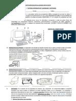 GUIANo.1deInformática