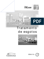 (2) 30366989 Tecnicas de Tratamento de Esgoto