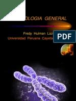 Embrio Gral