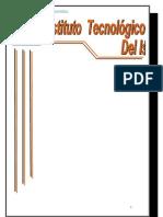 1.8 Conceptos de La Informacion Contable