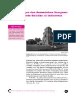 2. Perkembangan Dan Keruntuhan Kerajaan-Kerajaan Hindu-Buddha Di Indonesia