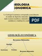 Geo Economica 2004 2